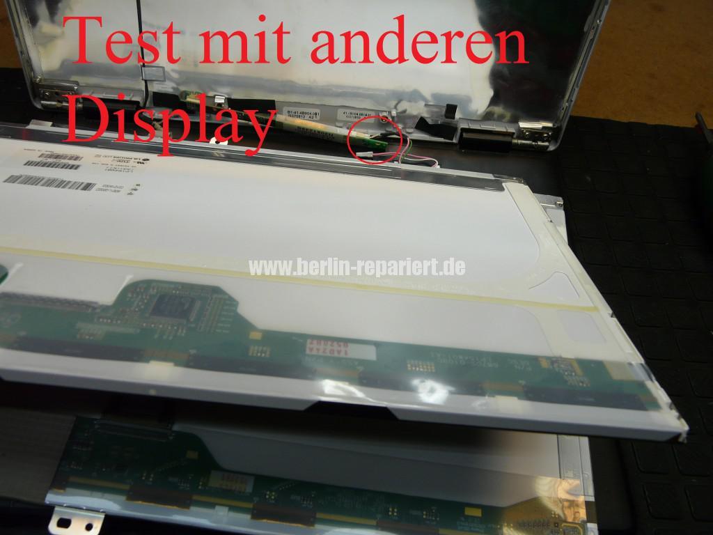 Fujitsu Siemens Amilo Li 1718, kein Bild (7)