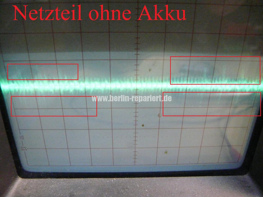 Fujitsu Siemens Pocket Loox , keine Funktion (11)