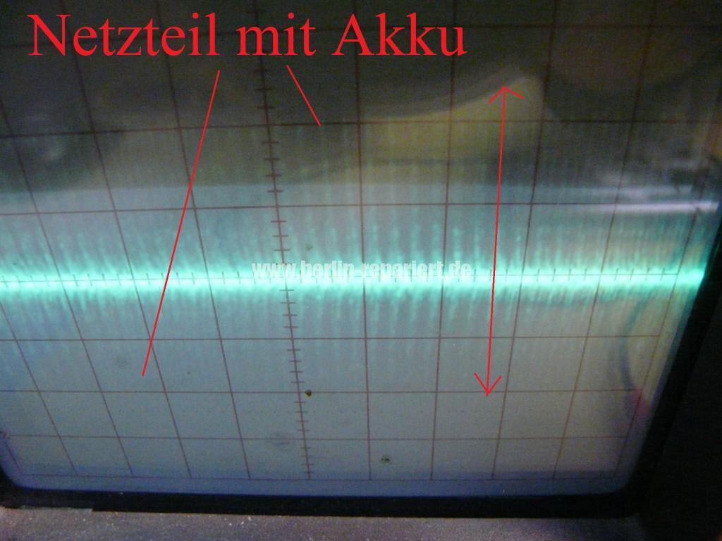 Fujitsu Siemens Pocket Loox , keine Funktion (13)