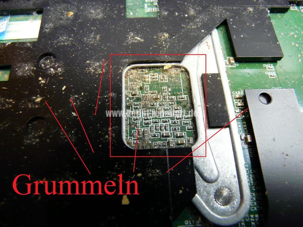 HP 655, keine Funktion (6)