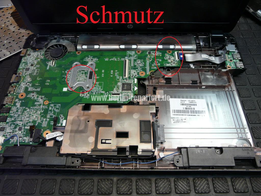 HP 655, keine Funktion (7)