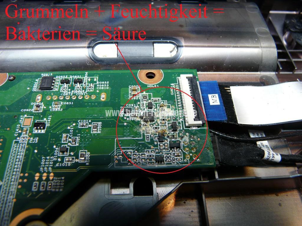 HP 655, keine Funktion (8)