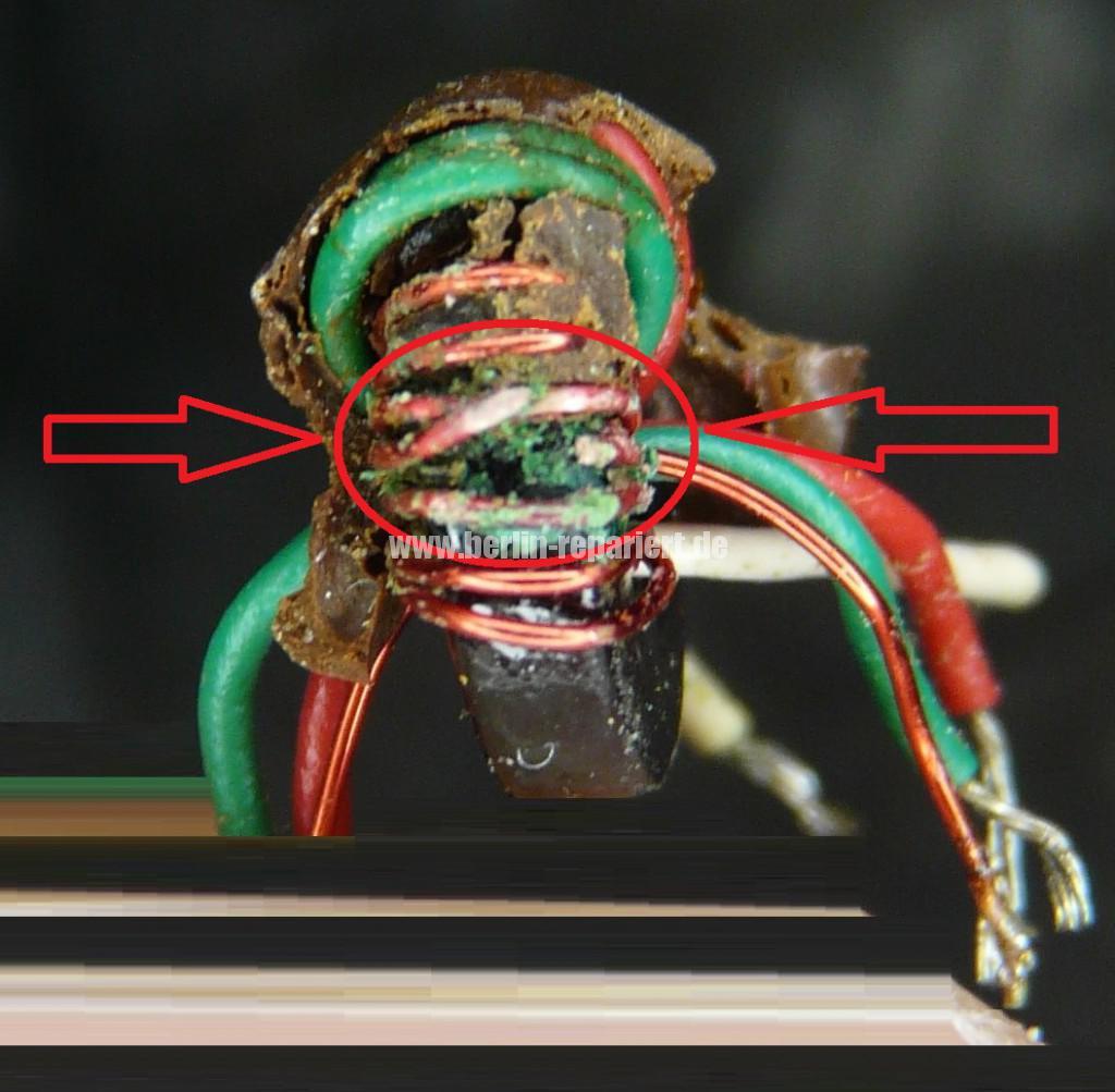 Kleber in der Elektronik (3)