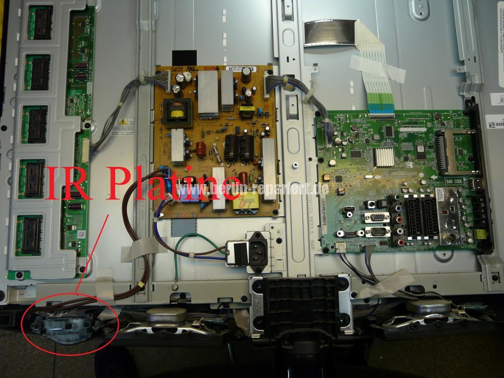 LG 32LH2000, reagiert nicht auf Fernbedienung (5)