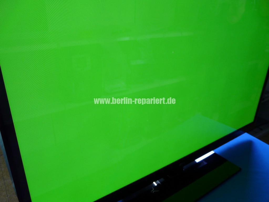 LG Plasma Reparatur (1)