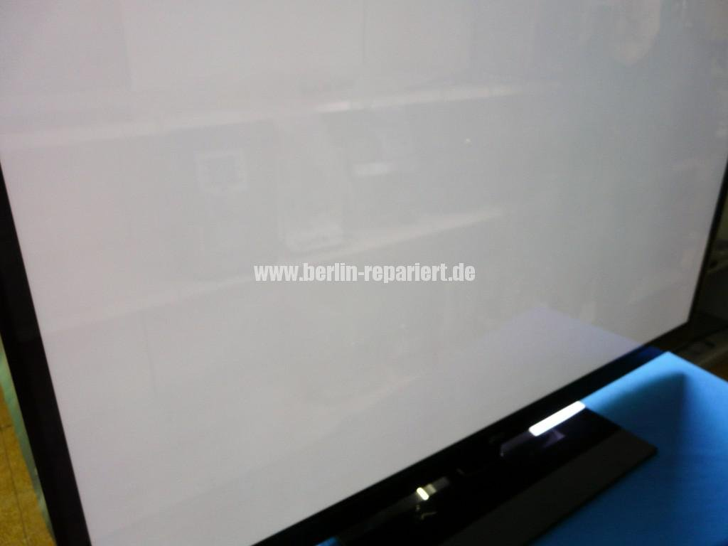 LG Plasma Reparatur (3)