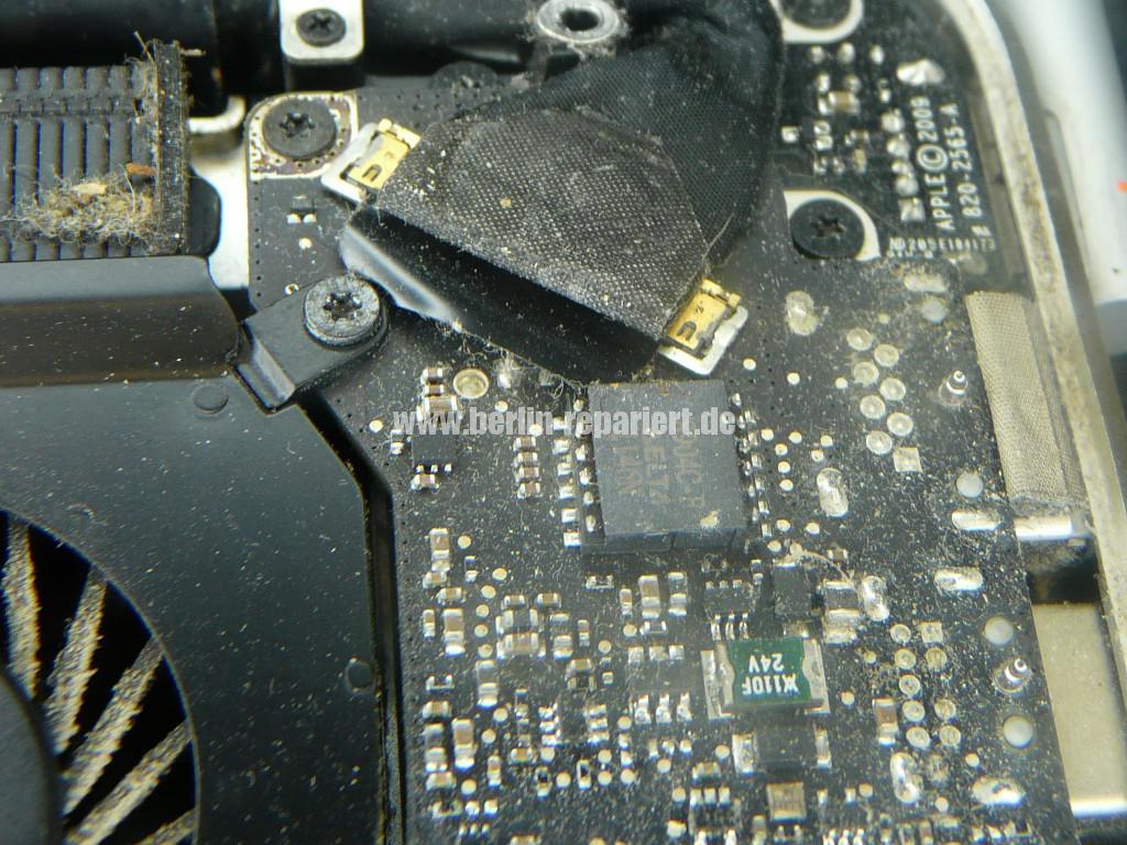 Macbook Pro Verschmutzung (3)