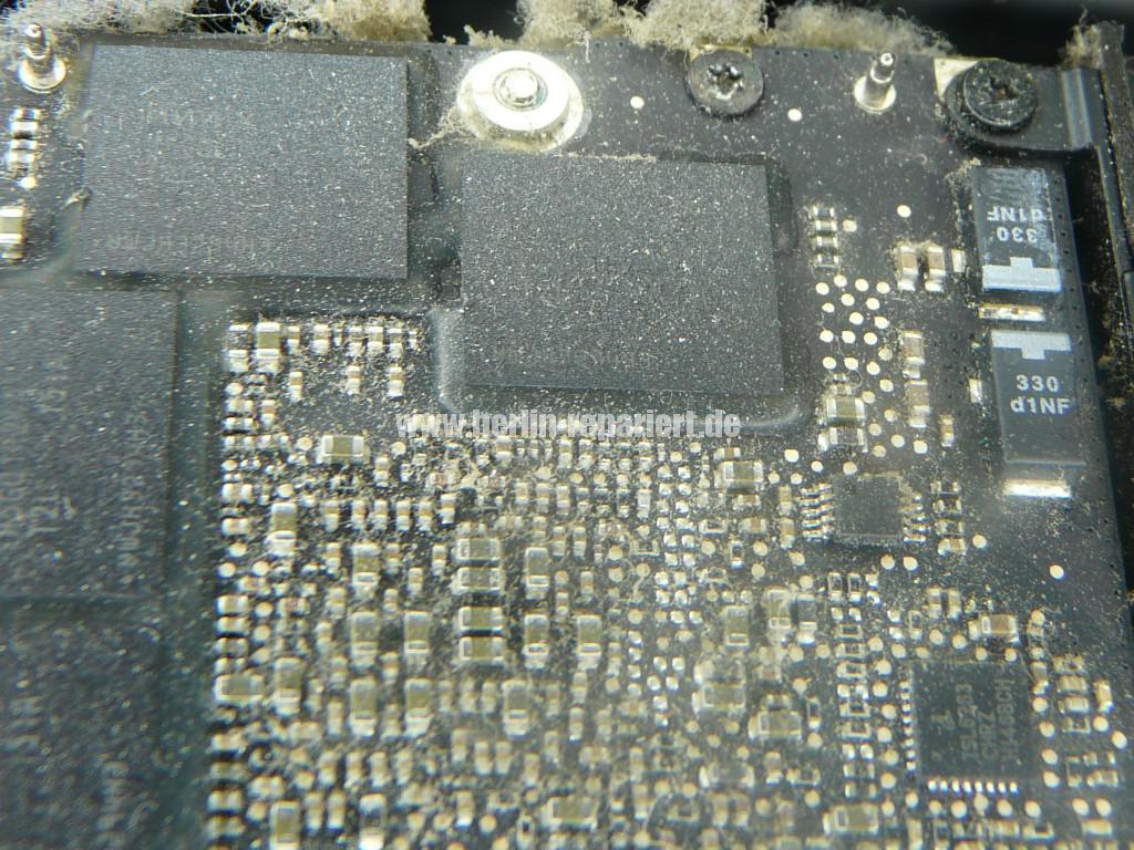 Macbook Pro Verschmutzung (4)