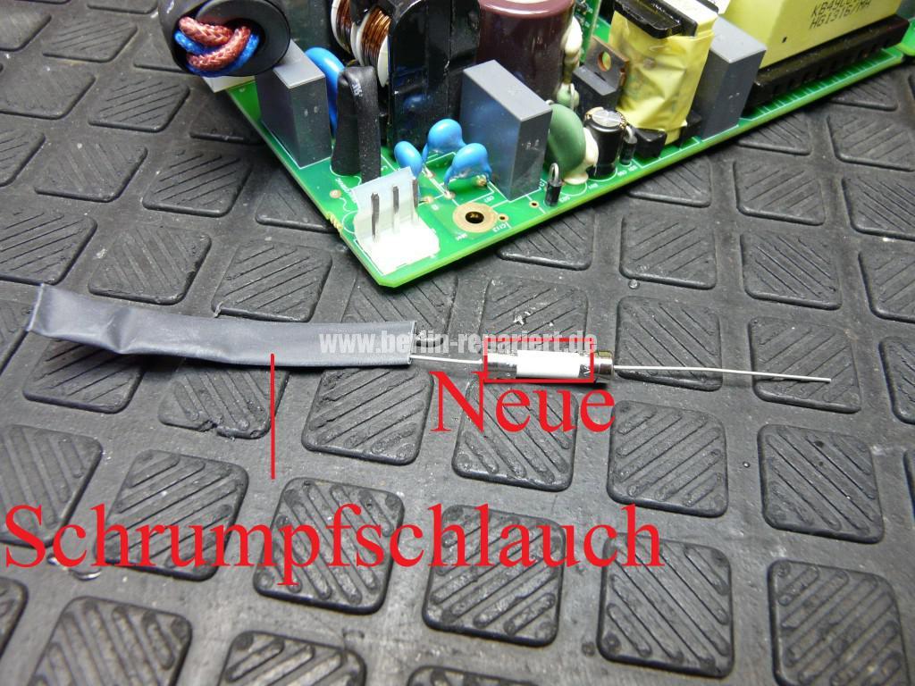 Mindray DC-N3 Defekt, der Drucker hat kein Funktion, TCN13-EX004 Defekt (7)