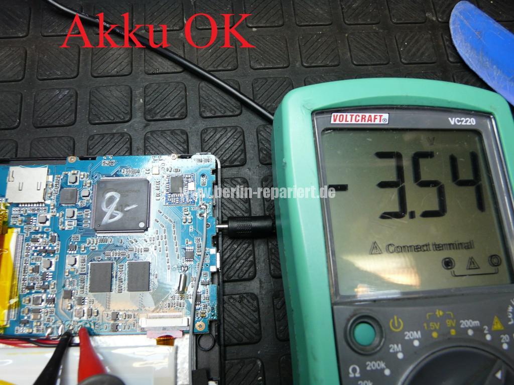 Mobii TAB-P703, geht nicht an. kein Bild (4)