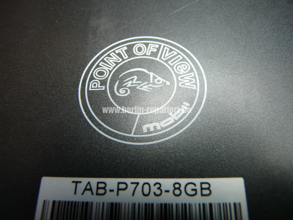 Mobii TAB-P703, geht nicht an. kein Bild (7)