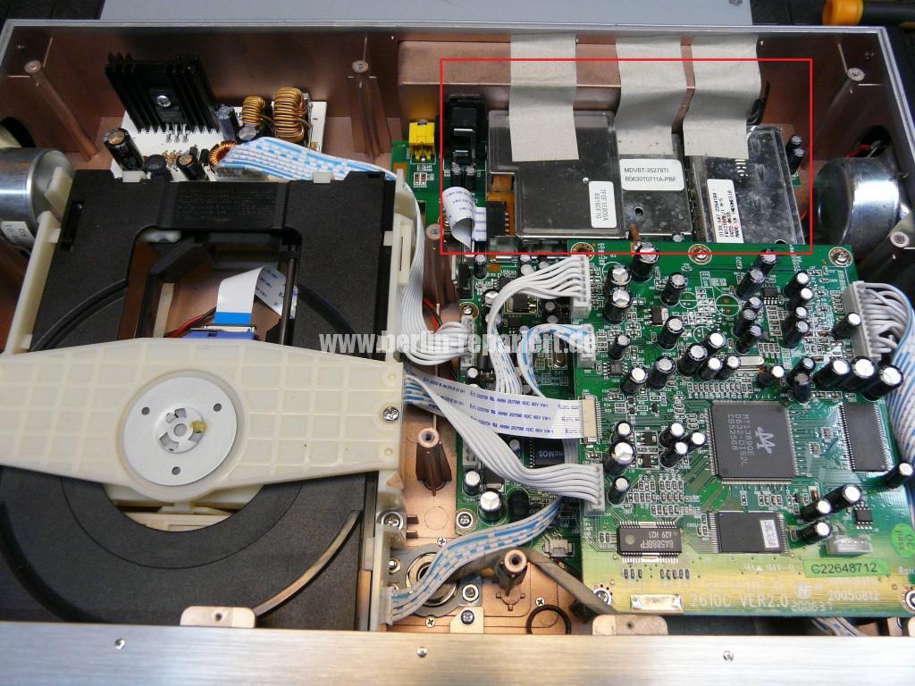 ODYS MultiFlat MF 51002, DVB-T keine Funktion (3)