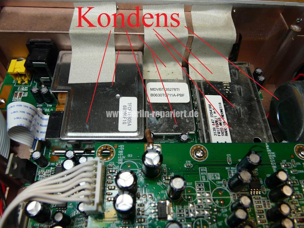 ODYS MultiFlat MF 51002, DVB-T keine Funktion (4)