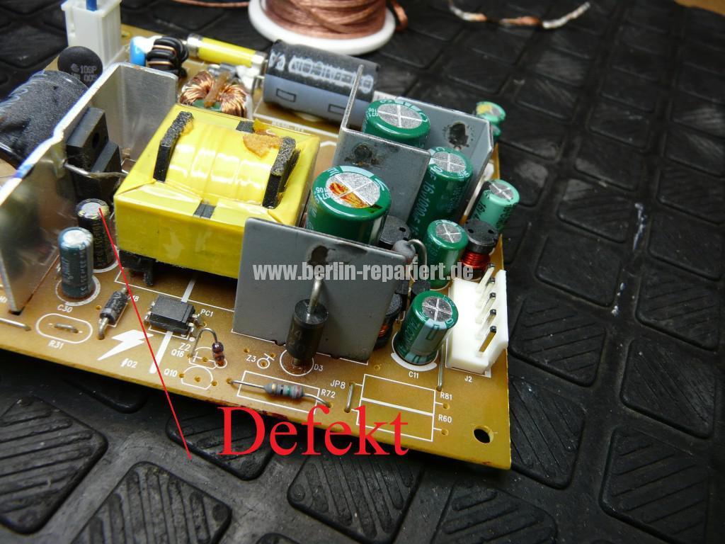 Philips DVDR3570, keine Funktion (6)