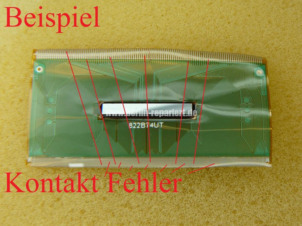 Philips Qualität 37PFL9604, Bild ziettert, streifen in Bild (9)