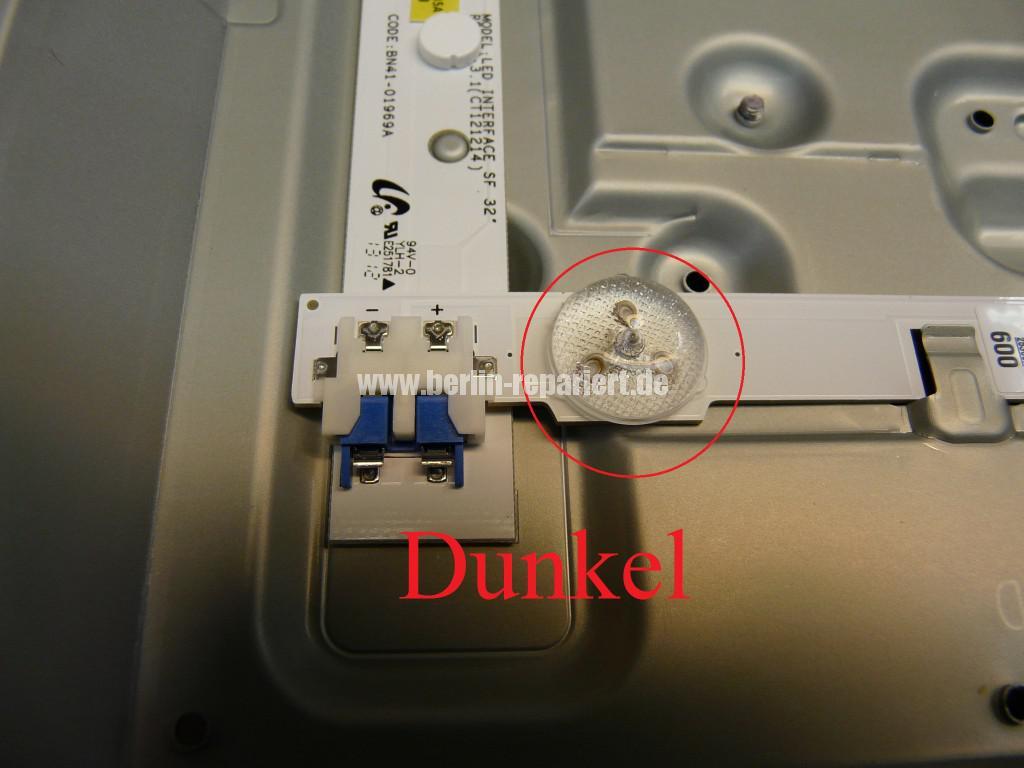 Samsung Qualität CY-HF320BGLV1A in Samsung UE32F5070 (15)