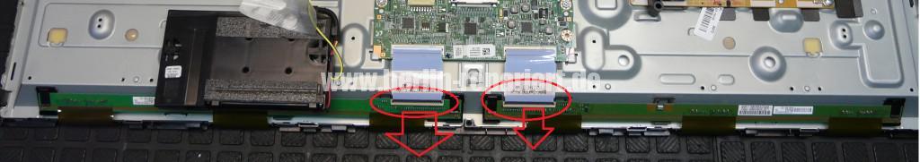 Samsung Qualität CY-HF320BGLV1A in Samsung UE32F5070 (6)
