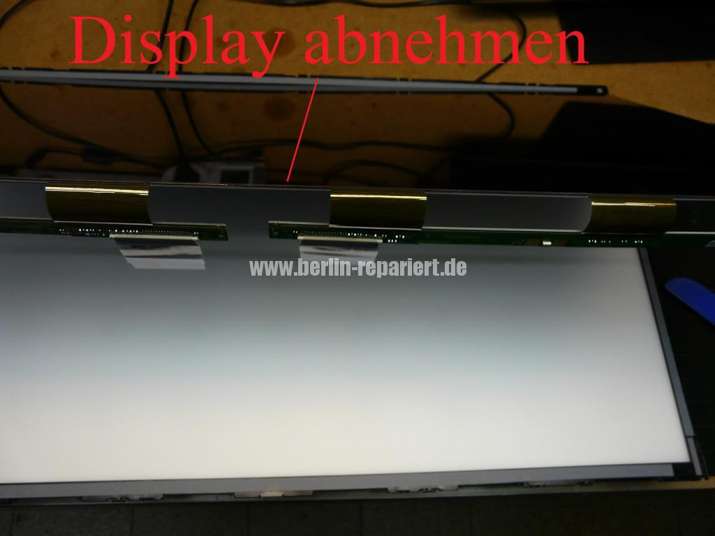 Samsung Qualität CY-HF320BGLV1A in Samsung UE32F5070 (8)