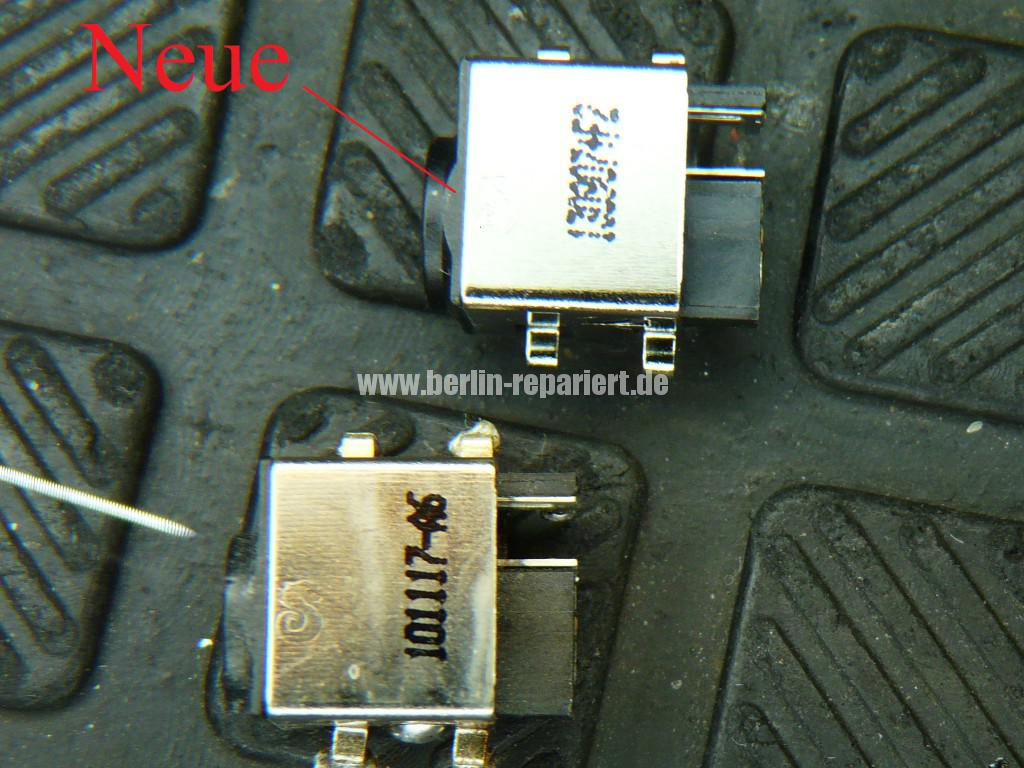 Iphone Repareren Den Bosch