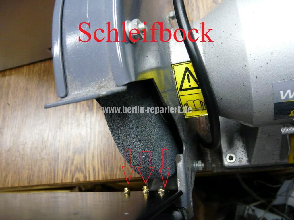 Scahrniere Reparieren ACER Aspire 5820 (9)