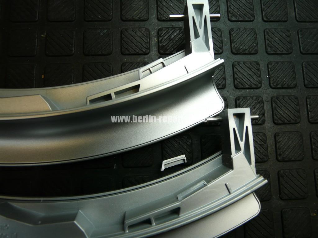 Siemens Qualität, WD14H440 Türgriff Defekt (9)