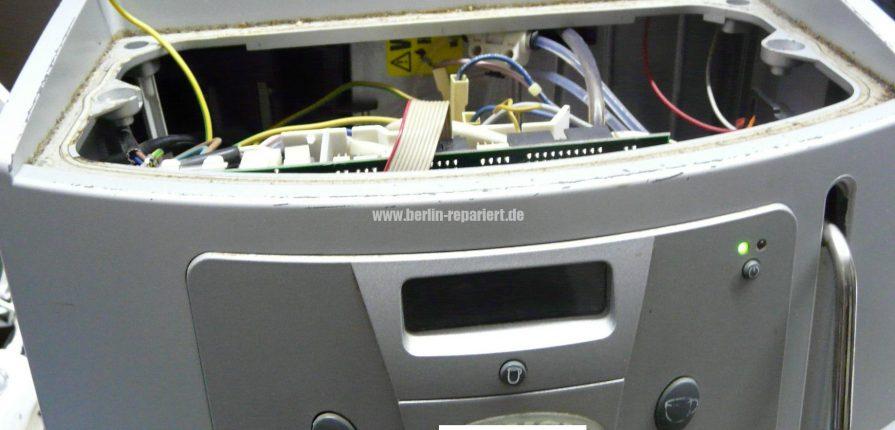Gefrierschrank Verliert Wasser : solis master verliert wasser atlas multimedia we repair ~ Watch28wear.com Haus und Dekorationen