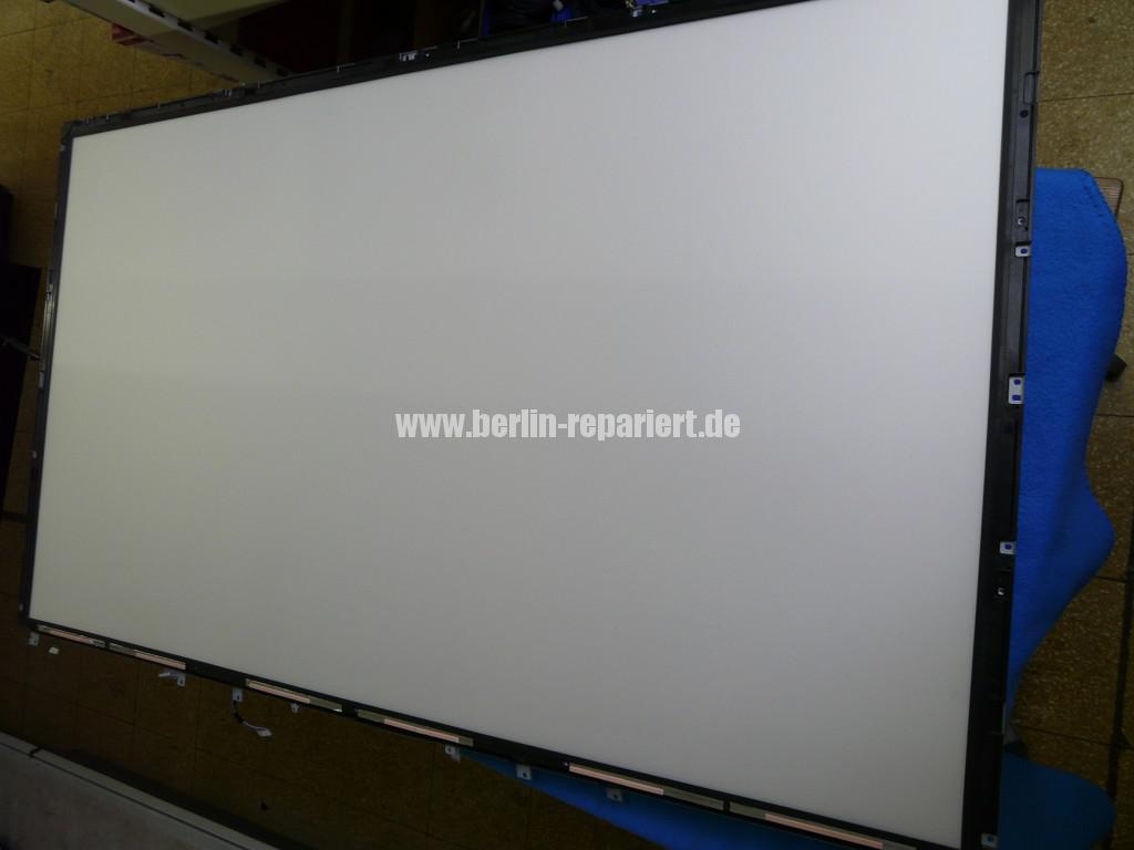 Sony Display FQLF550DT01 Defekt, LED Defekt (1)