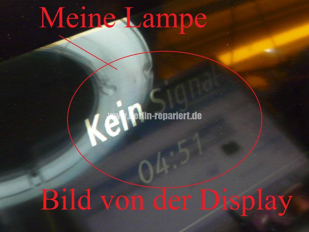 Telefunken Qualität, D39F152 kein Bild (13)
