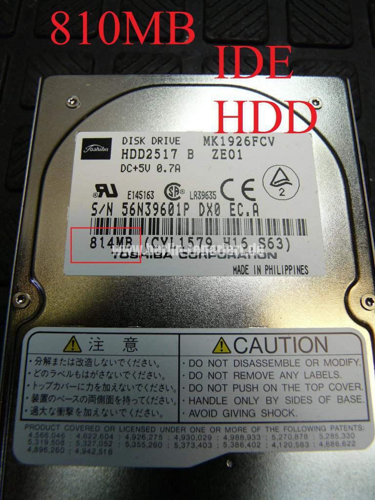 Toshiba Satellite Pro 420CDT (11)