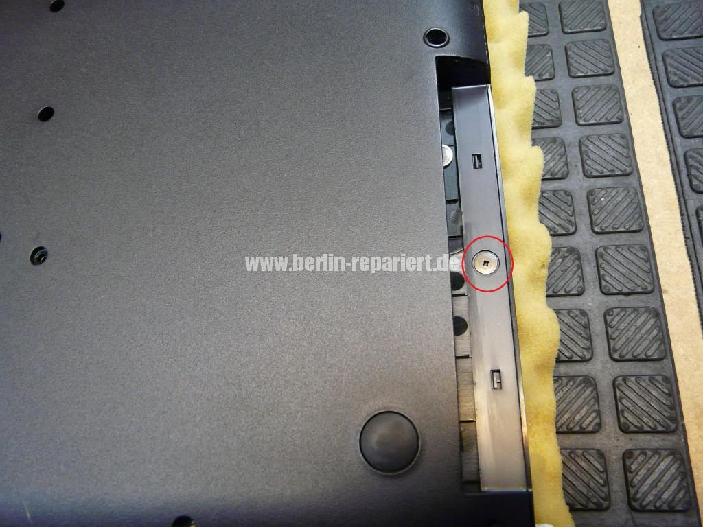 Toshiba Stellite P70, HDD Toshiba MQ01ABD100 Defekt (5)