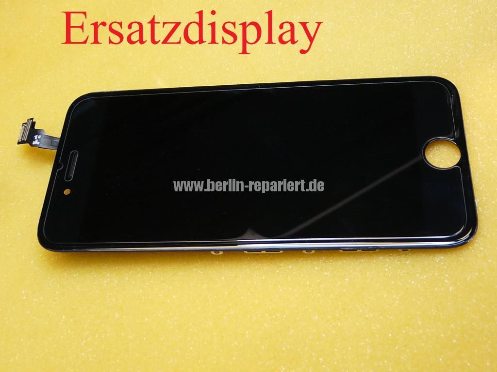 iPhone 6 Display Defekt, Reparieren (2)