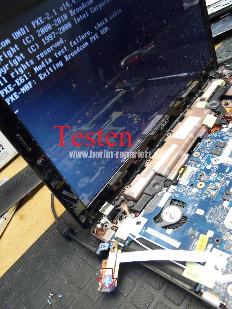 Acer Aspire 5750G, geht schwer an (10)
