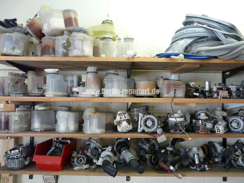 Elektroschrot Waschmaschinen Geschirrspüler (1)