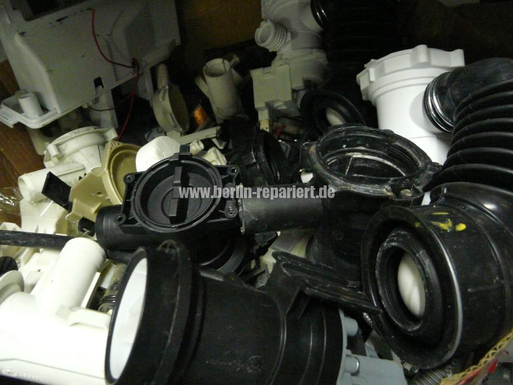 Elektroschrot Waschmaschinen Geschirrspüler (10)