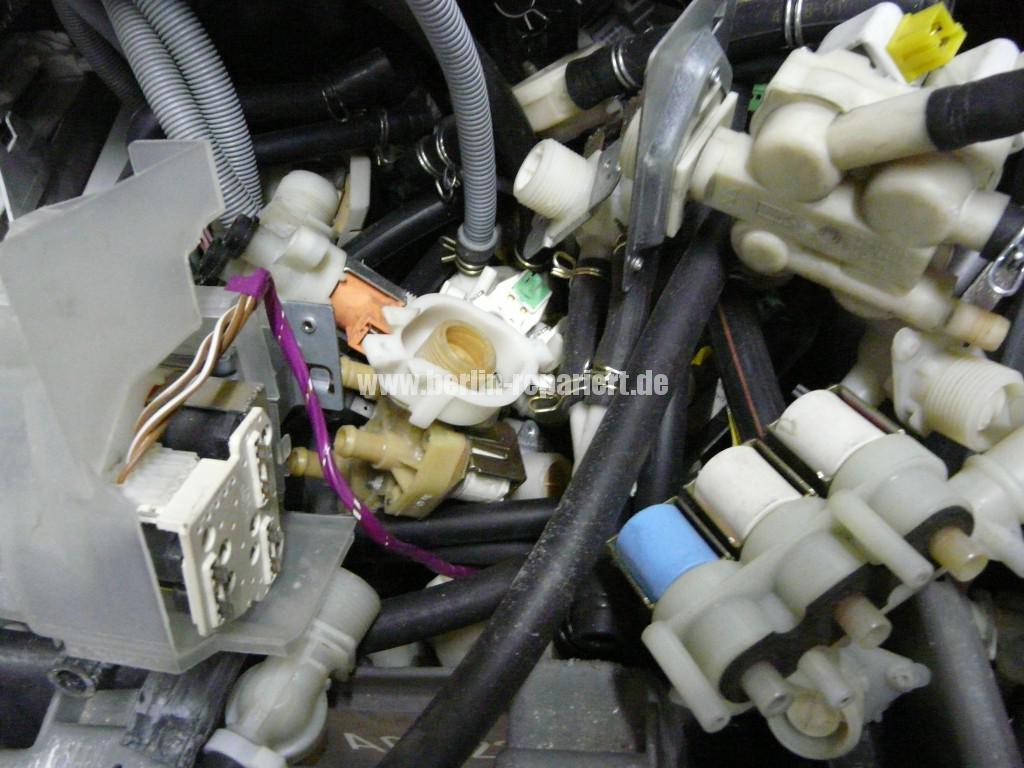 Elektroschrot Waschmaschinen Geschirrspüler (11)