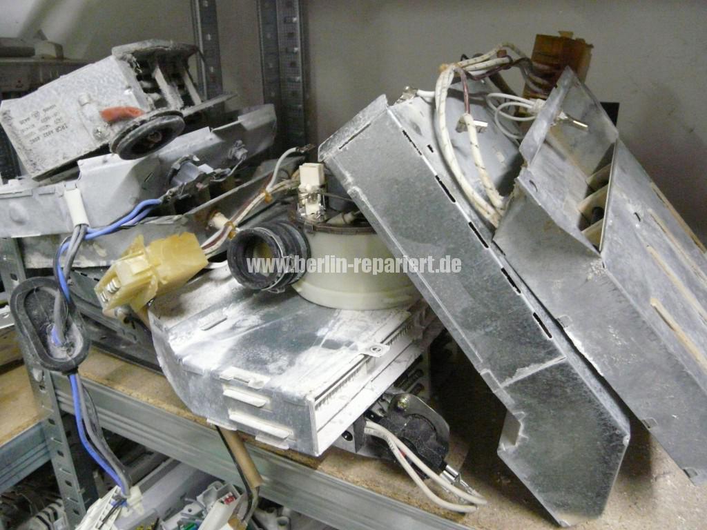 Elektroschrot Waschmaschinen Geschirrspüler (12)