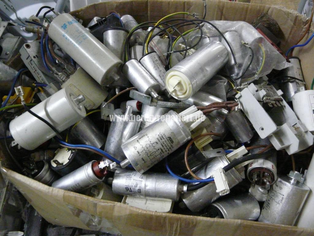 Elektroschrot Waschmaschinen Geschirrspüler (13)