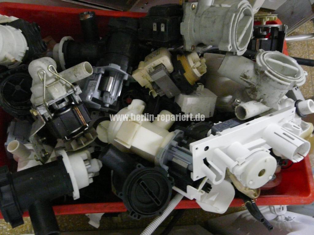 Elektroschrot Waschmaschinen Geschirrspüler (14)