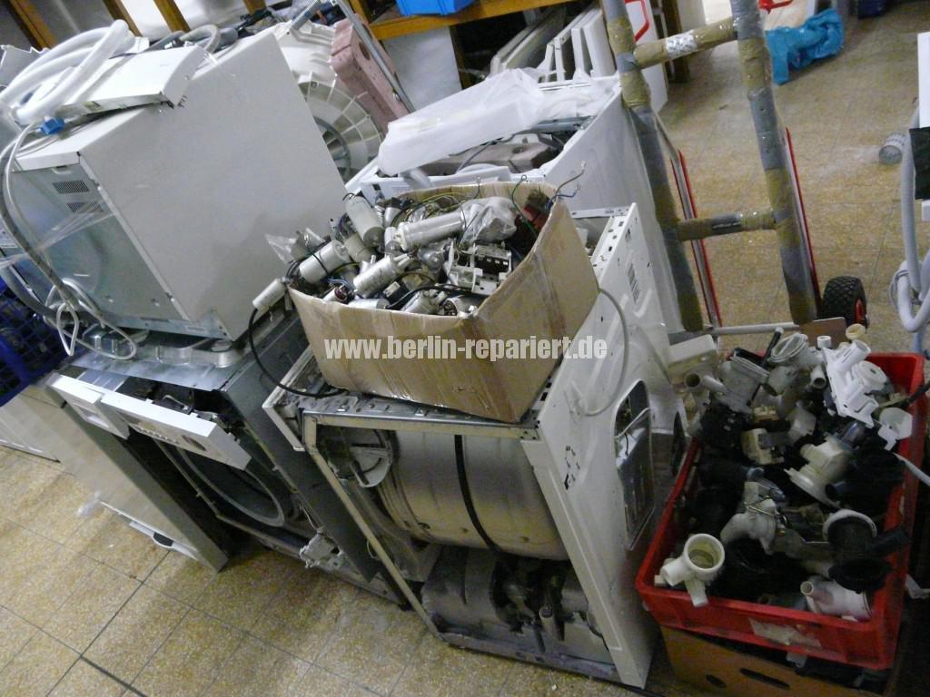Elektroschrot Waschmaschinen Geschirrspüler (15)