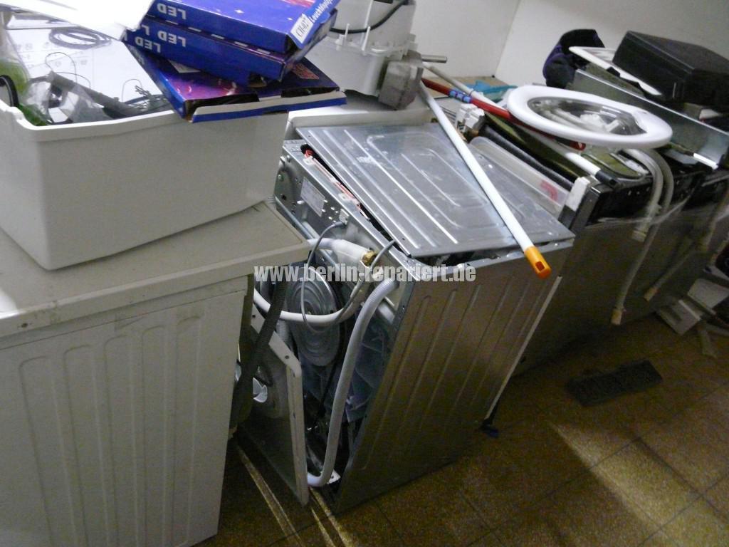 Elektroschrot Waschmaschinen Geschirrspüler (16)