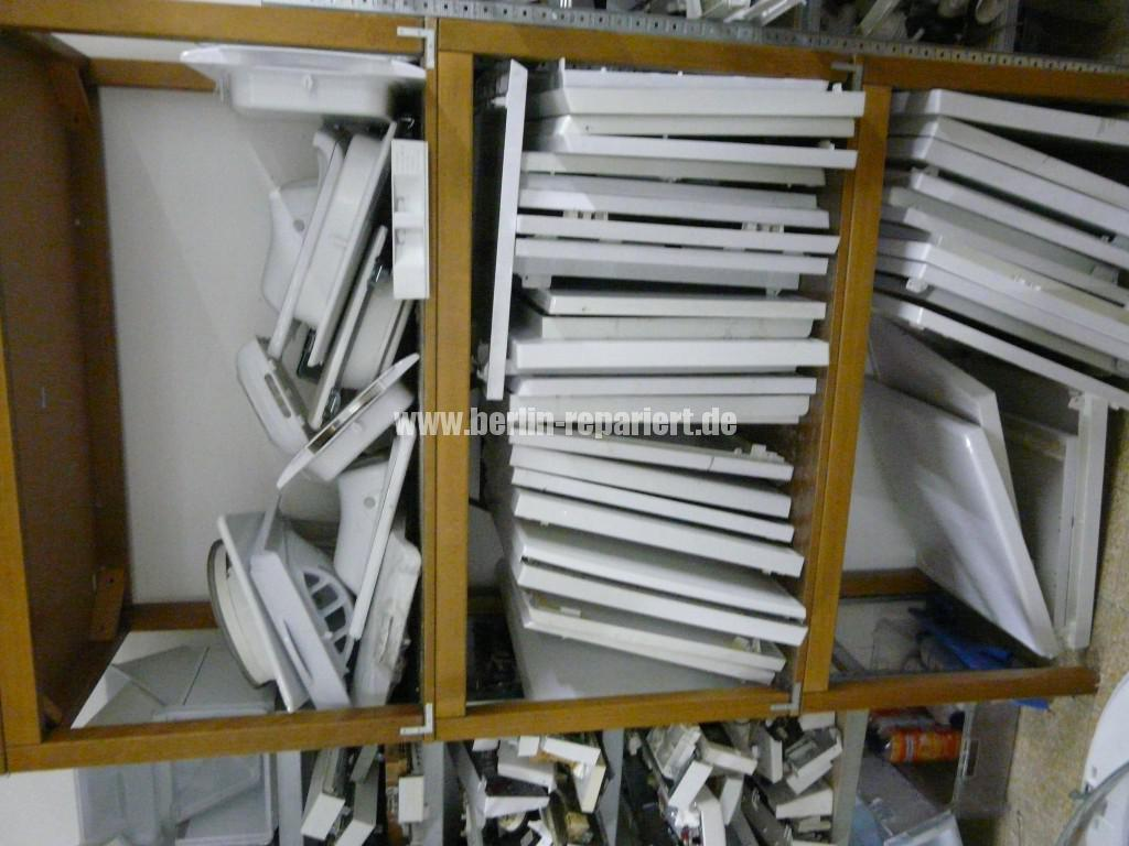 Elektroschrot Waschmaschinen Geschirrspüler (17)
