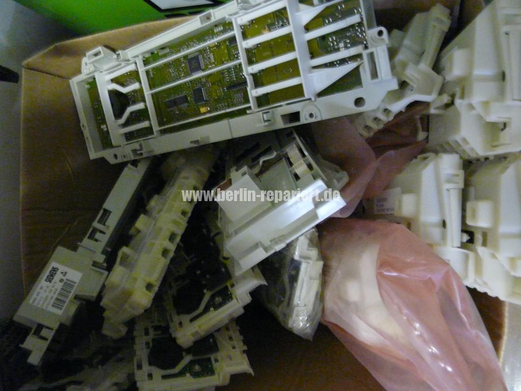 Elektroschrot Waschmaschinen Geschirrspüler (19)
