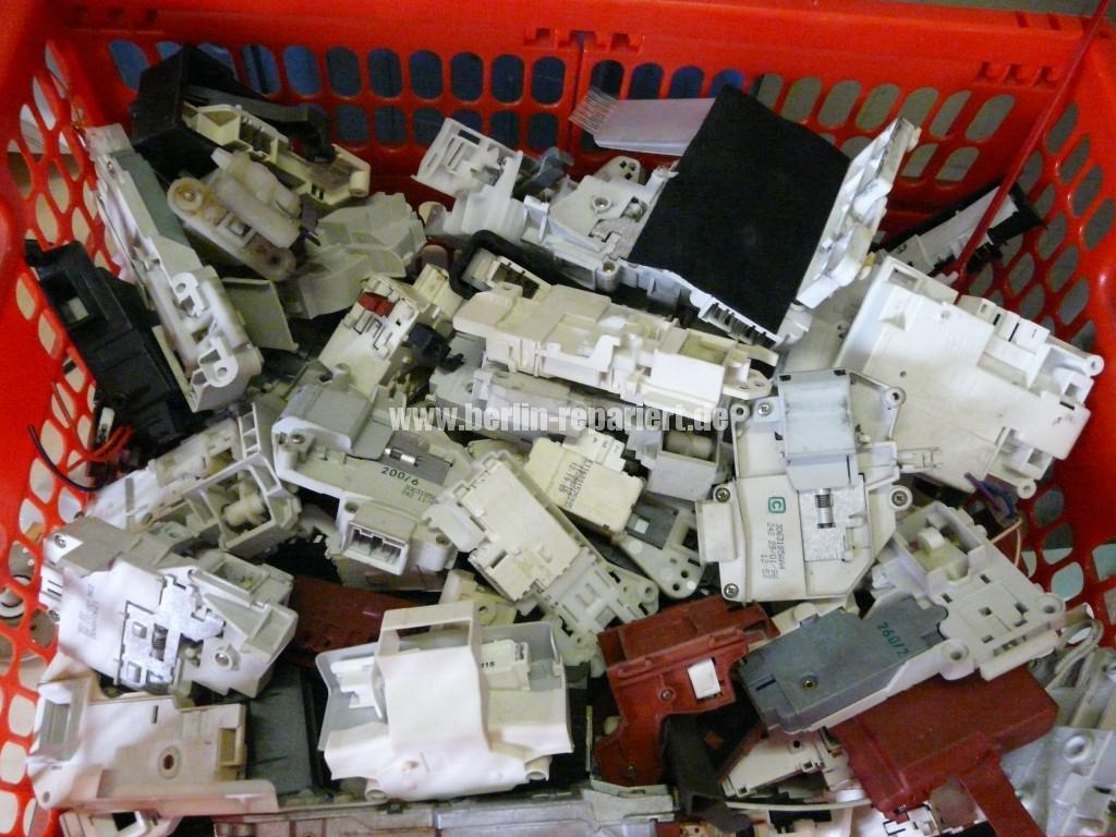 Elektroschrot Waschmaschinen Geschirrspüler (3)