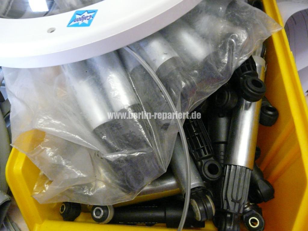 Elektroschrot Waschmaschinen Geschirrspüler (4)