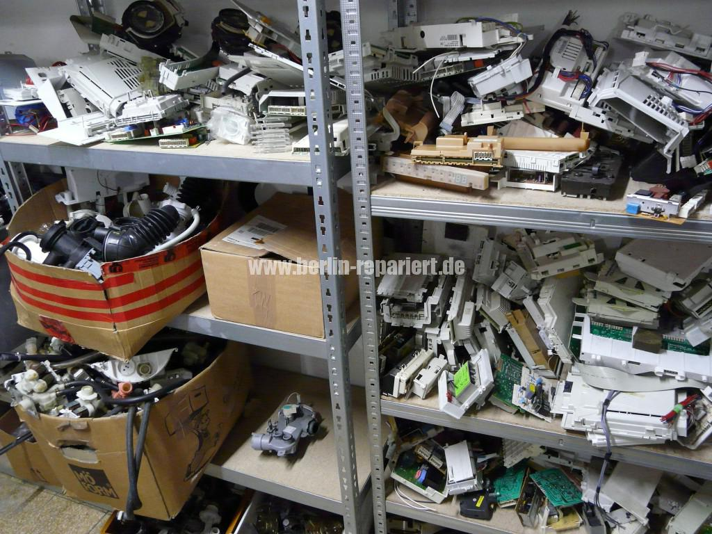 Elektroschrot Waschmaschinen Geschirrspüler (7)