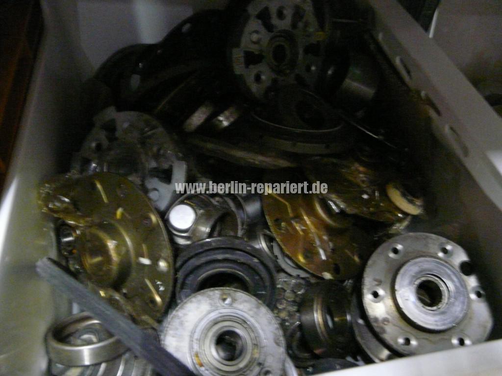 Elektroschrot Waschmaschinen Geschirrspüler (8)