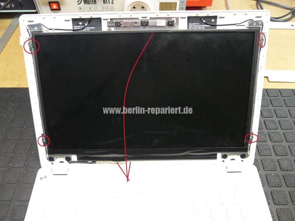 Lenovo 100S, kein Bild (3)