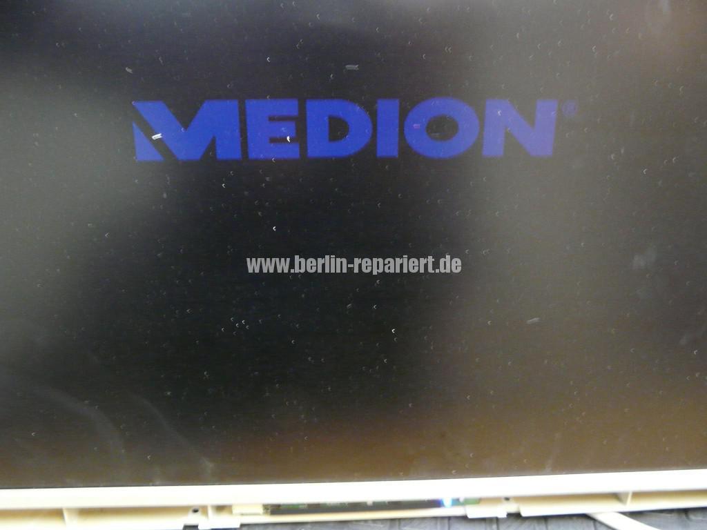 Medion MD30422, keine Funktion (11)