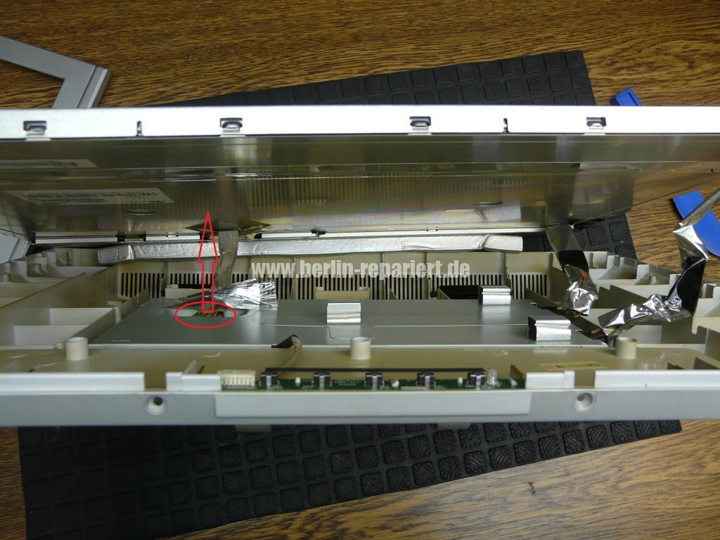 Medion MD30422, keine Funktion (4)