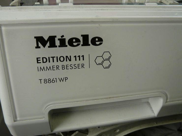 miele edition 111 t8861 trocknet nicht richtig leon s blog. Black Bedroom Furniture Sets. Home Design Ideas